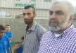 أم الفحم، الشيخ خالد حمدان : 4.5 مليون شيكل لبناء لتطوير الملاعب